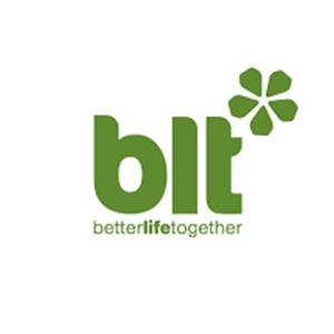 BLT_color