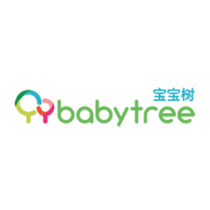 Babytree_color
