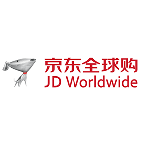 JD Worldwide_color