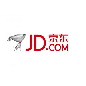 JD.com_color