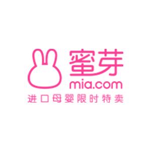 Mia.com_color