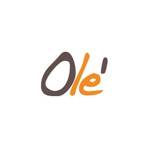 Ole.com_color