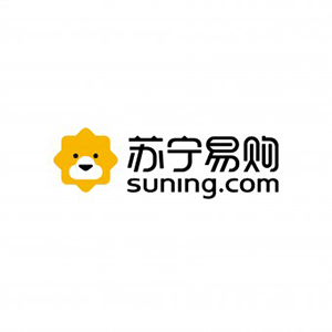 Suning.com_color