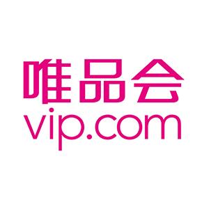 VIP.com_color