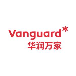 Vanguard_color